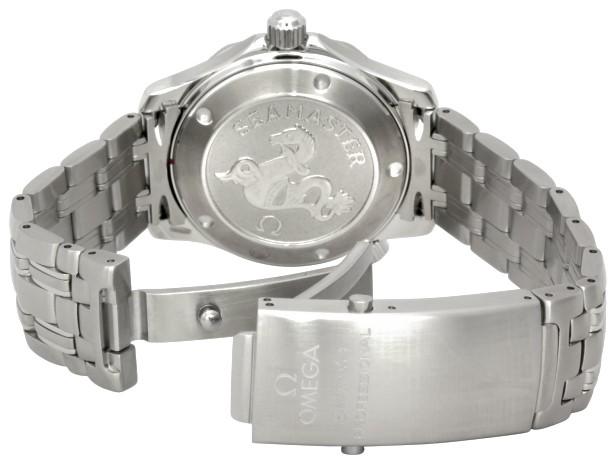 Uhrwerke Uhrenteile Uhrmacherwerkzeug Uhrmacherbedarf Uhrenbeweger