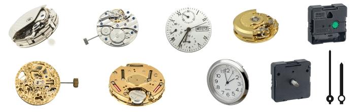 Uhrwerke_kaufen_Automatikwerke_mechanisches_Uhrwerk_Quarzwerk_Quaruhrwerk_ETA