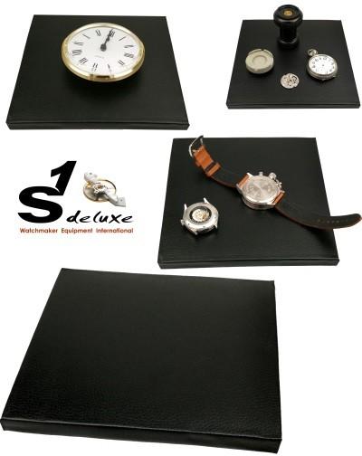 S1 Deluxe REC20 Montagekissen XXL für den Werktisch
