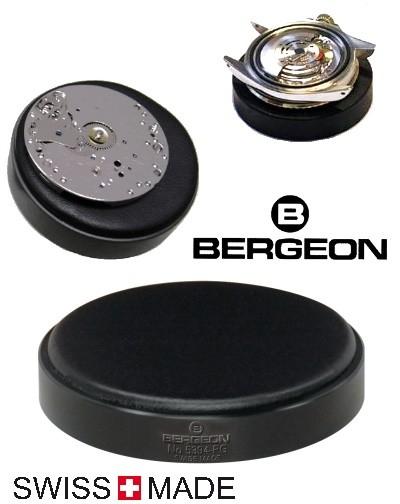 Bergeon Montagekissen 5394-PG XXL
