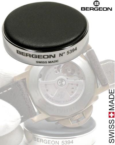 Bergeon Montagekissen CH 5394